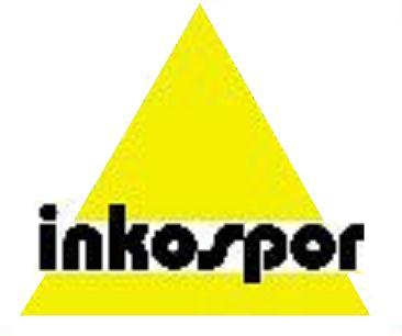 Les marques de compléments alimentaires - Page 3 INKOSPOR
